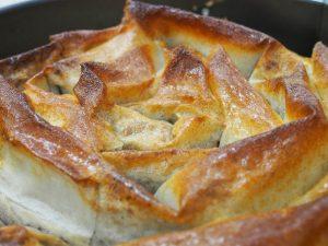 Mallorca, Küche, Gerichte