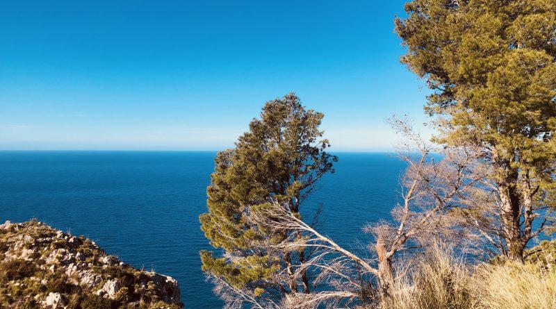 Mirador de Ricardo Roca – wunderbare Aussicht im Nordwesten