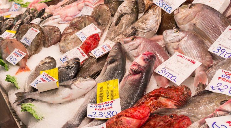 Von Frische bis Kuriositäten bietet der Wochenmarkt in Andratx einiges an
